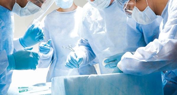 Da Il Mattino | Ricostruita laringe con muscoli del collo dopo tumore, prima volta in Italia
