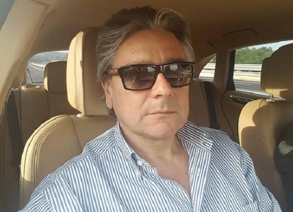 Amantea (Cs) | E' indagato per truffa, assessore Rocco Giusta si dimette