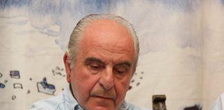 Priore: 'Incomprensioni tra magistratura e intelligence hanno nociuto al Paese'