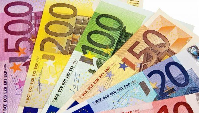 Reggio Calabria, sequestrata l'agenzia di money transfer Geocity