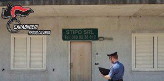 Calabria | Sequestrati 2 mln di beni a Francesco Stipo, ritenuto contiguo alla cosca Romeo