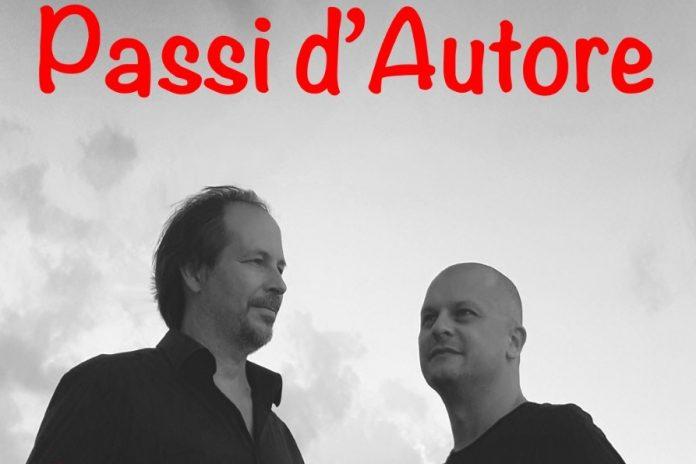 Diamante (Cs) | 'Passi d'autore', alle 22 il concerto del duo Roberto Musolino e Salvatore Cauteruccio