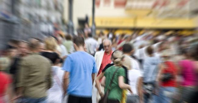 Cosenza | Occidentali's dramma: scarsa sicurezza per concerto Gabbani, bimbo disabile rimane incastrato tra la folla