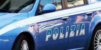 Spaccio di cocaina, eroia e marijuana nel Lametino, 4 arresti - I NOMI