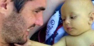 Alejandro Benitez dona il fegato al nipote e lascia il calcio, ora è l'idolo dei tifosi