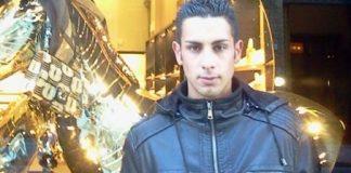 Praia a Mare, un anno fa il tragico incidente che costò la vita a Giovanni Libertino