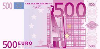 Tariffe francescane: «Per sposarsi al santuario di Paola occorrono 500 euro e la firma del contratto»
