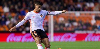 Sport | Calciomercato, emergenza Juventus: i bianconeri corrono ai ripari con Joao Cancelo?