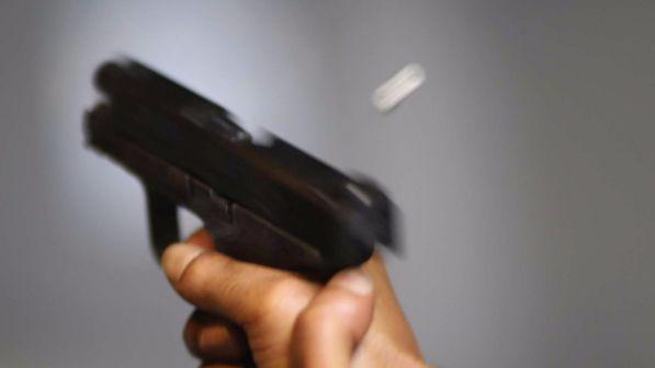 Da TgCom24 | Potenza, vigile urbano ucciso davanti a casa a colpi di pistola