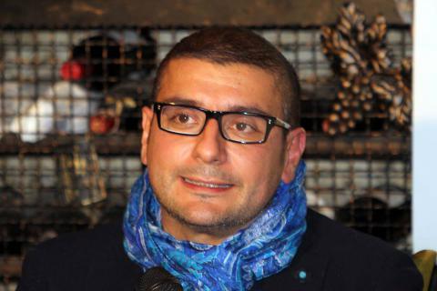 Lamezia, un anno fa l'omicidio dell'avvocato Francesco Pagliuso: il ricordo della sorella