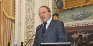 Lettere alla redazione: «Aiellesi proni al volere di Franco Iacucci e muti come pesci»