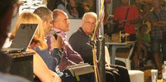[VIDEO] Rivelazione shock di Gratteri: «Mi hanno detto che fu Napolitano a non volermi ministro della giustizia»