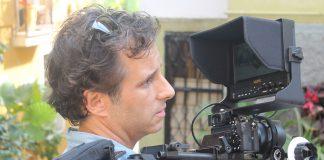 Cedro e tarantella, il film che racconta al mondo la storia di Santa Maria del Cedro - Backstage e immagini