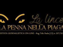 Protesta in centro accoglienza della Calabria per mancata liquidazione del pocket money