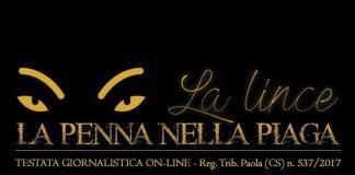 Alto Tirreno, Franco Galiano e Virgilio Minniti danno voce alla cultura del Cedro