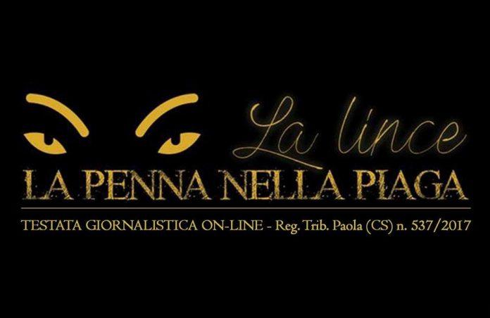 Calabria, incendi: anche Parentela e Nesci chiedono a Oliverio di sospendere bandi rimboschim