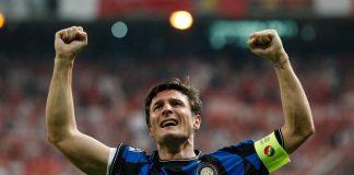 Festival del Peperoncino: c'è anche l'incognita Javier Zanetti
