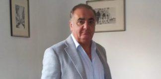 Ospedali, decreti e dirigenze: in atto il piano B per 'far fuori' Vincenzo Cesareo
