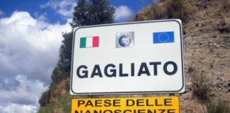 Il paese della Calabria, ritrovo degli scienziati di tutto il mondo, che i calabresi snobbano