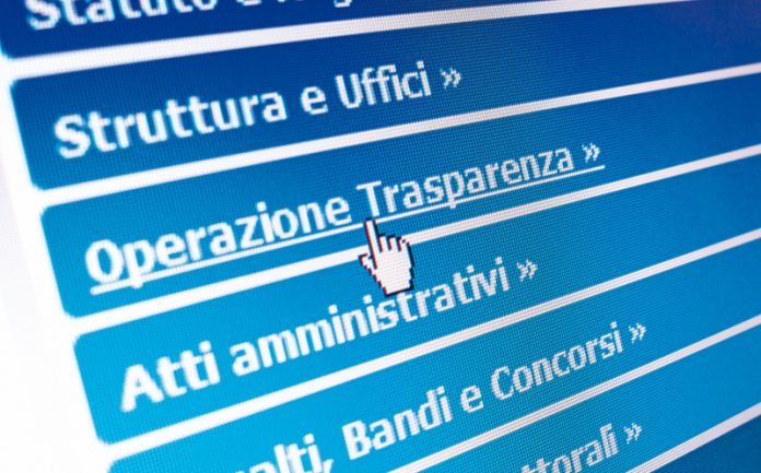Verbicaro (Cs), € 1043,41 per la 'sconosciuta' missione del vicesindaco