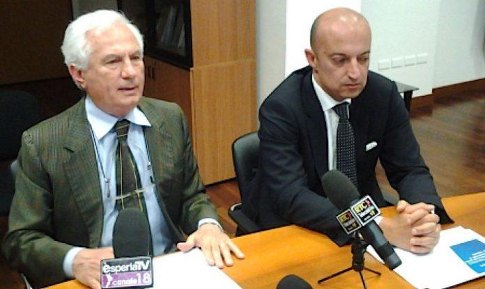 Sanità in Calabria, si dimette sub commissario Urbani: la corda (finalmente) si è spezzata