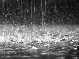 Previsioni meteo, da lunedì arriva il maltempo anche al Sud