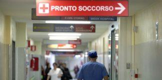 Sanità, attenti agli sprechi: breve vademecum per una giustificata corsa in ospedale