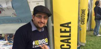 Scalea (Cs) | Bilancio previsionale, Bruno: 'Amministrazione prenda provvdimenti'