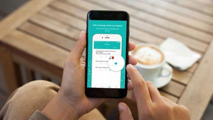Da Wired | Sarahah, il servizio di messaggi anonimi che sta spopolando sull'App Store