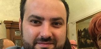 Sergio Tranchino nuovo assessore a Tortora, ma il governo di Lamboglia scricchiola