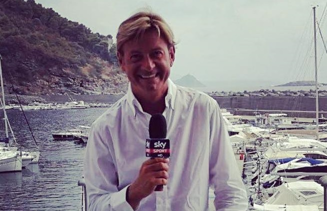 Sky Sport stasera dedica una puntata di The Boat Show alla costa tirrenica