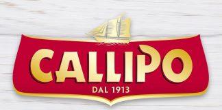 Callipo, l'azienda calabrese che dice no alla delocalizzazione e avanza sui mercati esteri