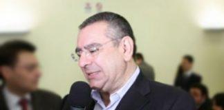 Cosenza, arrestato l'ex consigliere regionale Mimmo Barile per bancarotta fraudolenta