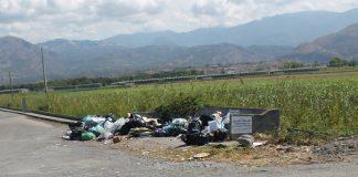 Turismo, sicurezza e salute: sull'alto Tirreno cosentino la peggiore estate di sempre