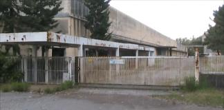 Calabria: Marlane, Parentela (M5S) annuncia pdl per commissione parlamentare d'inchiesta