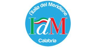 Presentato il nuovo direttivo regionale del movimento Italia del Meridione