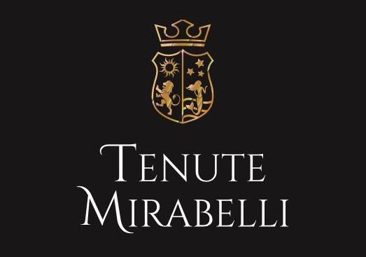 Malvito (Cs), il 30 settembre inaugurazione nuove cantine presso le Tenute Mirabelli