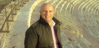 Caso Marlane, l'assessore Antonino De Lorenzo replica a Paolo Parentela (M5S)