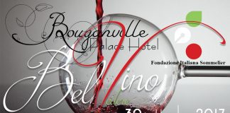 Belvedere, un pomeriggio tra sapori e degustazioni all'evento 'Bel-vino'