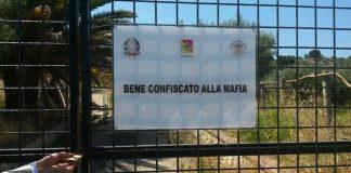 Toscana, la lotta alla mafia passa anche dall'assegnazione dei beni confiscati ma la strada è ancora lunga