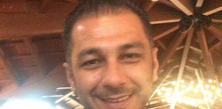 Scalea, Clemente Smarra si dimette da Alternativa Popolare: «Ecco le ragioni»