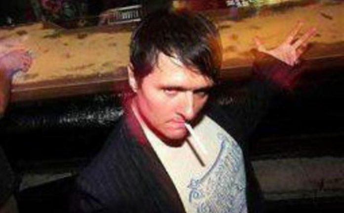 Trovato morto Paul Horner, re delle 'fake news'