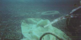 Tutela fondali marini, la proposta Italia Nostra per accedere ai finanziamenti