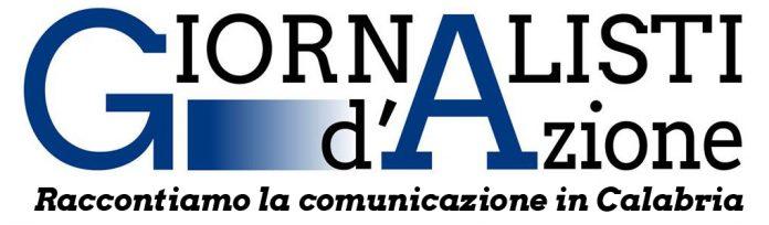 Elezioni Ordine Giornalisti Calabria: ecco candidati e programma di 'Giornalisti d'Azione'