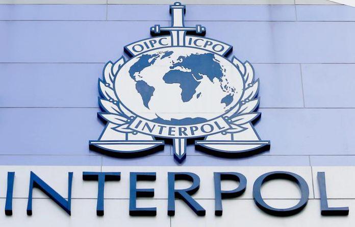 La Palestina accolta come stato membro dell'Interpol