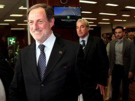 'Ndrangheta a Milano: arrestato anche il sindaco di Seregno, indagato Mario Mantovani