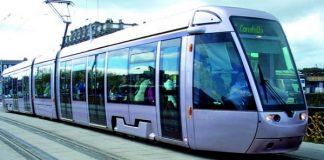 Dopo Tortora, anche San Nicola Arcella aderisce a proposta sulla metro leggera di Idm