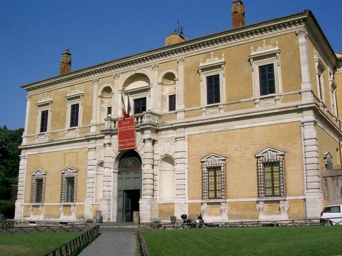 Musei, il 1° ottobre torna la domenica gratuita nei musei e siti archeologici statali