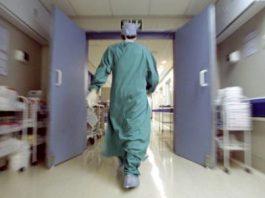 I conti degli ospedali italiani sono un disastro
