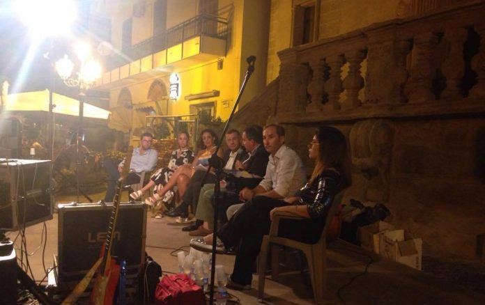 Paola (Cs), per il PD è tempo di 'AreaNuova': Di Natale scrive un nuovo capitolo della storia del partito